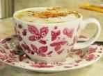 oriente-coffee