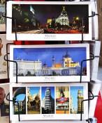postcards-as-postcard