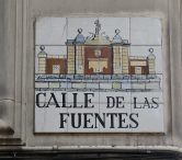 street-sign-2