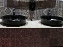 samo-washroom-1