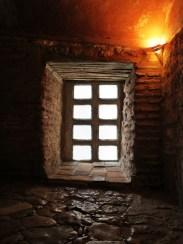 hs-ramp-window