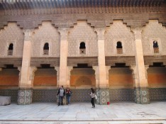 ben-youssef-madrasa