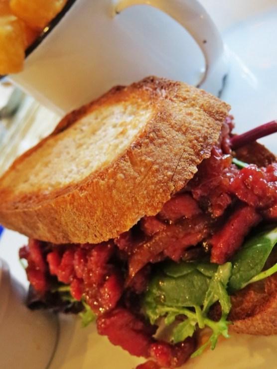 brisket-sandwich