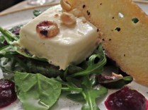 goat-cheese-panna-cotta