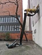 lutz memorial