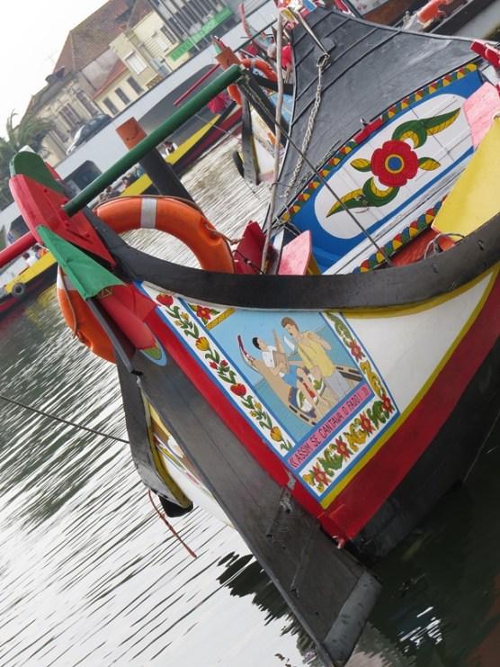 aveiro boats 3