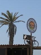 foz - always place for bikes
