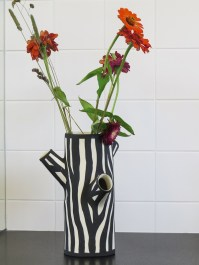 washroom detail