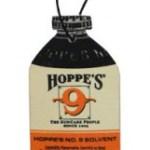 Hoppes  Air Freshener