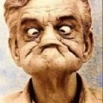 old-man-sour-face