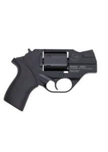 Chiappa Firearms RHINO .357 Magnum Revolver