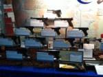 Colt Woodsman Collection