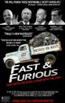 Operation Fast and Furious – The Movie