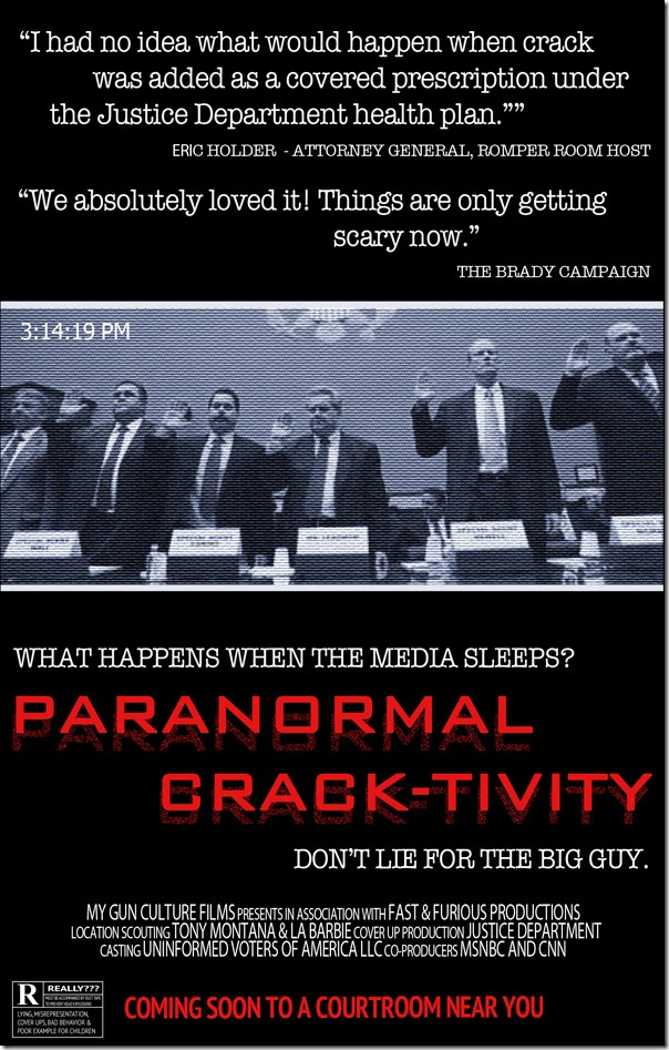 Paranormal-Crack-tivity-The-Movie