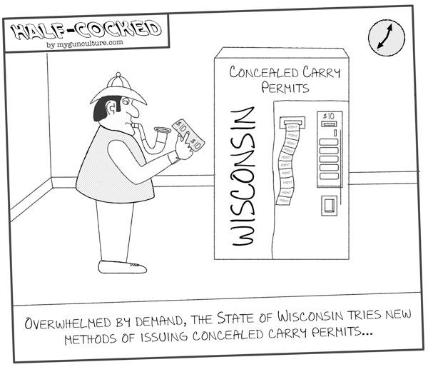 wisconsin ccw permit machine.jpg