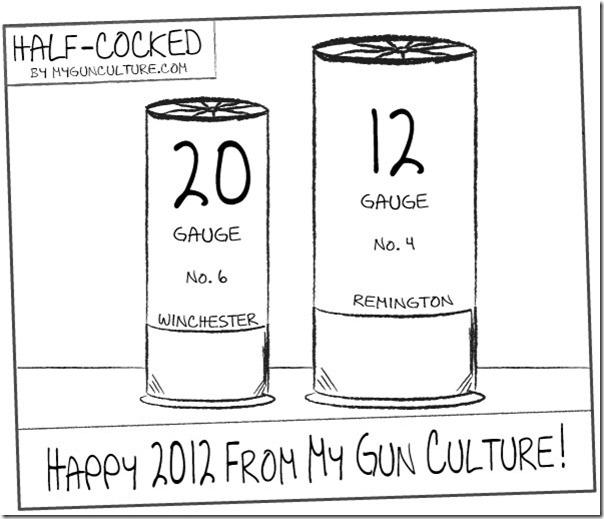 Happy-20-12