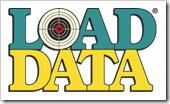 loaddata-logo