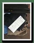 TSA Challenge: 5.11 Tactical Gear vs. Regular Luggage