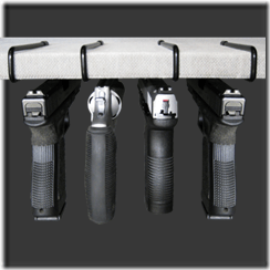 gun_storage_handgun_rack_sm_handgun_hangers