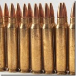 American Eagle .223 Ammo – Reloaders Bargain