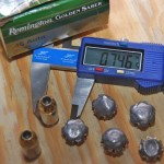 Ammo Tests, Ammunition Reviews, Ammo Buyers Guide