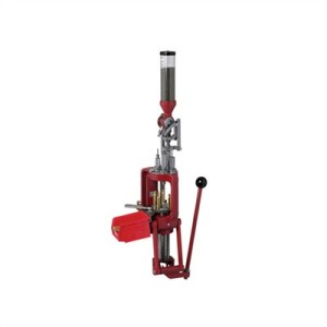 Hornady Lock and Load Progressive Reloading Press