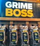 Grime Boss Hand Wipes – A Shooting Bag Necessity