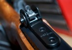 How To Add GI Aperture Sights To Your Ruger 10/22 Rifle