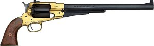 1858 Remington Bison