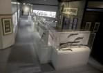 The Cody Firearms Museum: More Guns Than You Can Shake A Gun At