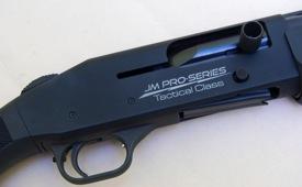 Mossberg JM Pro Tactical Class  1