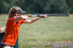Students Not Expelled For Playing With Guns