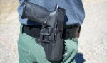 The Seven Deadly Sins of Concealed Carry: Not Going Through the Motions