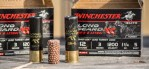 Winchester Ammunition's Long Beard XR: Turkey Hunting or Home Defense?