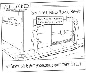 New York Safe Act