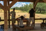 Shooting Range Darwin Awards: Worst Gun Safety Ever?