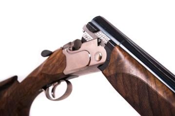 Beretta 692 32 inch Sporting B-Fast-24