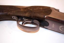 Beretta 692 32 inch Sporting B-Fast-4