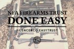 SilencerCo Makes Buying Suppressors Easy