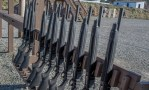 Mad Gun Science: Is Buckshot Best for Home Defense?