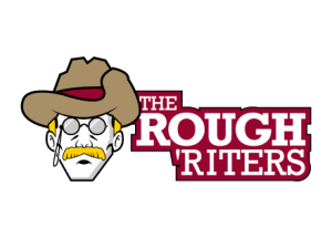 The Rough Riters