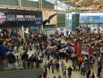 2016 NRA Annual Meetings: Highlights and Happenings