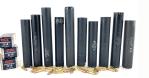 Rimfire Suppressor Roundup – 10 Popular Models