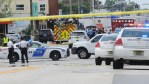 Will Gun Control Stop Terrorist Attacks?