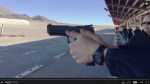 SHOT Show - 26 pistols in two minutes video