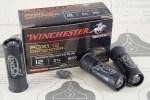 Ammo Test: Winchester PDX1 Defender Segmenting Slug