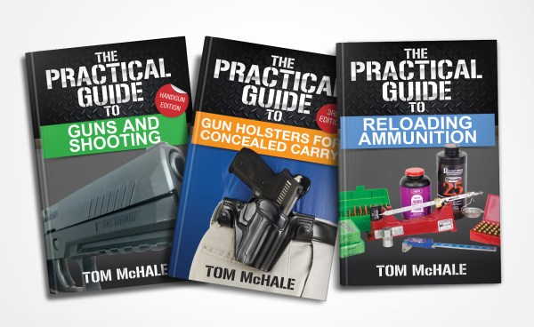Practical Guides Series