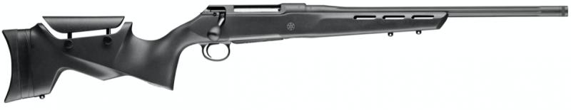 Sauer 100 Pantera rifle