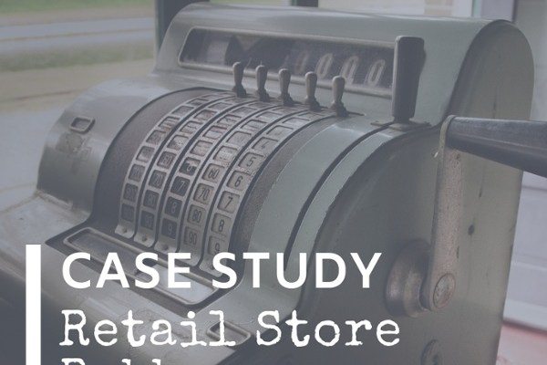Concealed Carry Case Study: A Retail Store Robbery