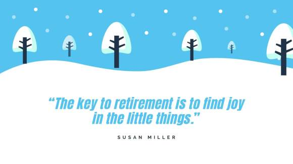 blogging motivation quotes